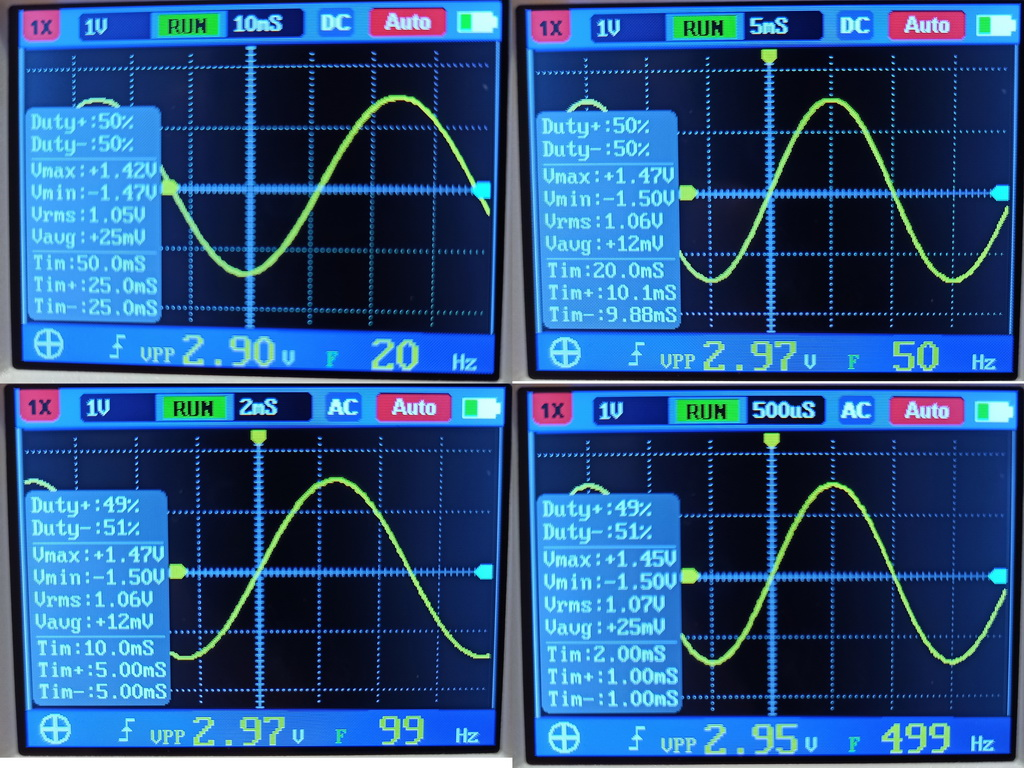 FR-01-3.5mm-1V-20Hz-500Hz_resize.jpg