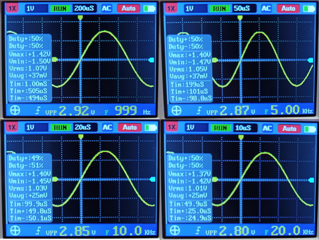 FR-02-3.5mm-1V-1kHz-20kHz_resize.jpg