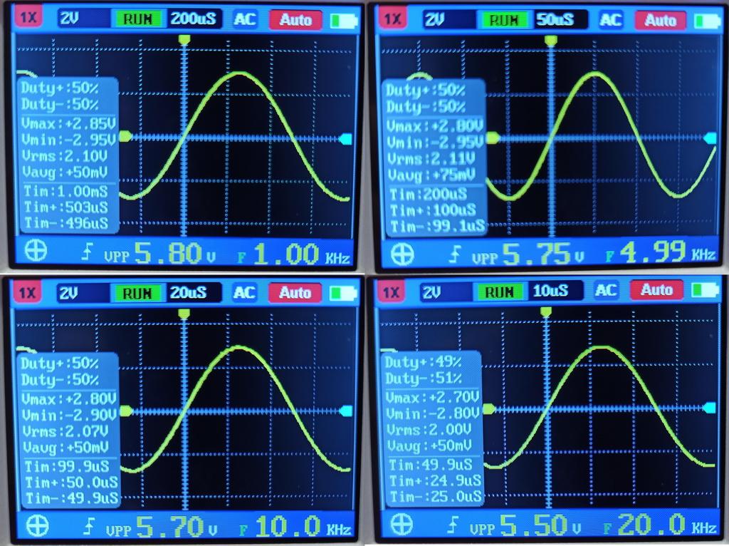 FR-04-3.5mm-2V-1kHz-20kHz_resize.jpg