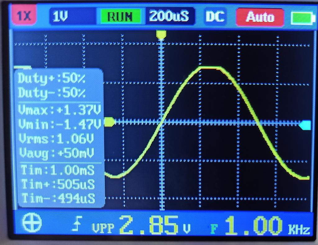 Max-01-3.5mm-a-32-Ohms-a-0dB_resize.jpg