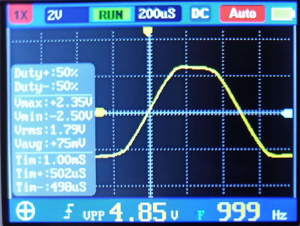 Max-06-2.5mm-a-32-Ohms-a-0dB_resize.jpg