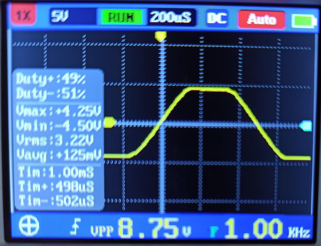 Max-08-2.5mm-a-32-Ohms-a-6dB_resize.jpg