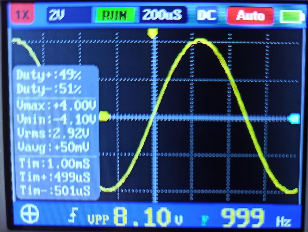 Max-09-2.5mm-a-32-Ohms-a-3dB_resize.jpg