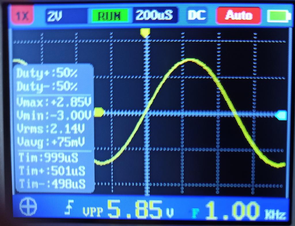 Max-10-2.5mm-a-100-Ohms-a-0dB_resize.jpg