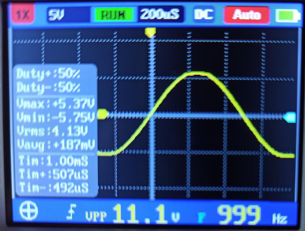 Max-11-2.5mm-a-100-Ohms-a-6dB_resize.jpg