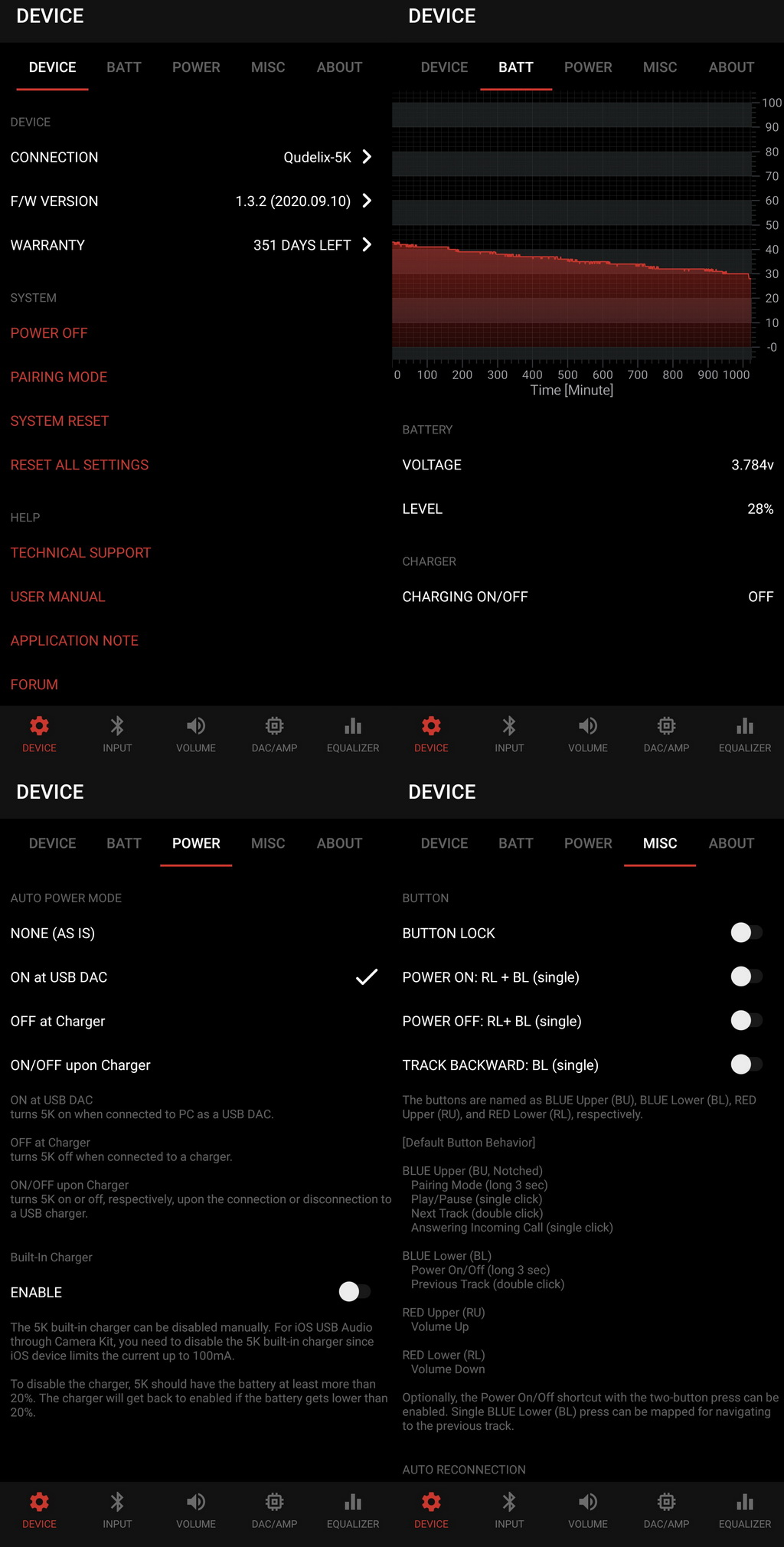 Qudelix-5K-Screenshot-01-04_resize.jpg