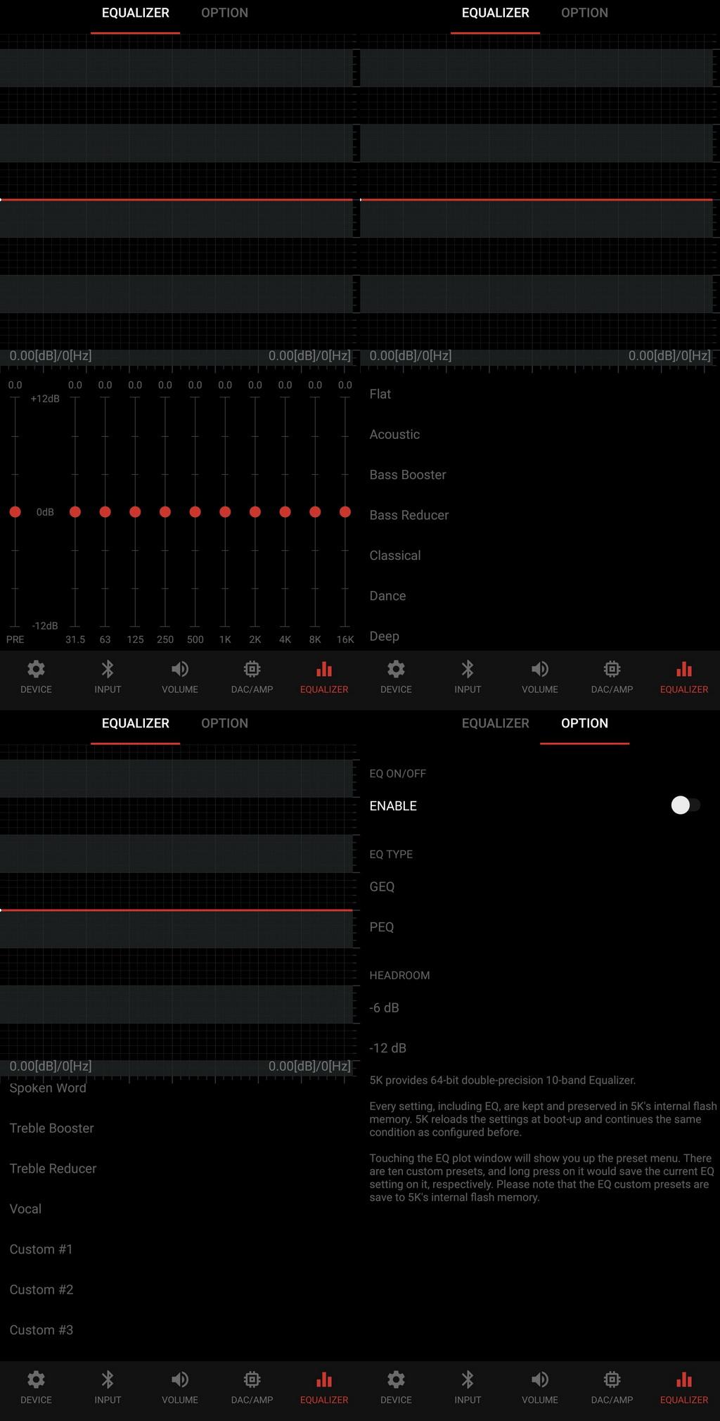 Qudelix-5K-Screenshot-17-20_resize.jpg