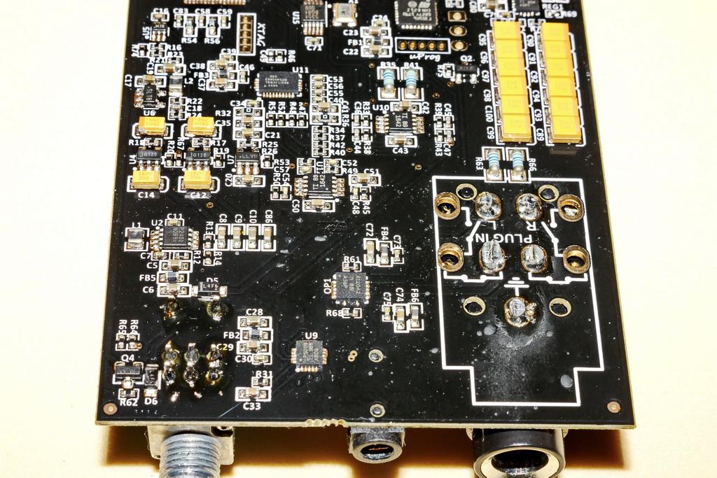 EarMen-TR-Amp-27_resize.jpg