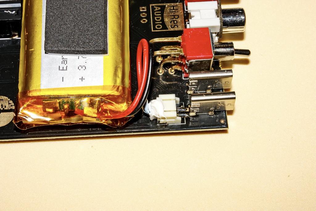 EarMen-TR-Amp-28_resize.jpg