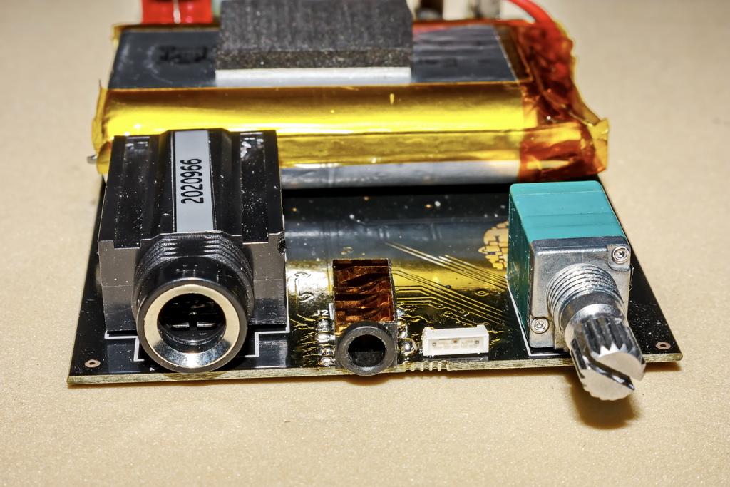 EarMen-TR-Amp-30_resize.jpg