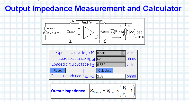Output-Impedance.png