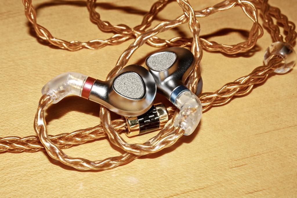 Tin-HiFi-P2-29_.jpg