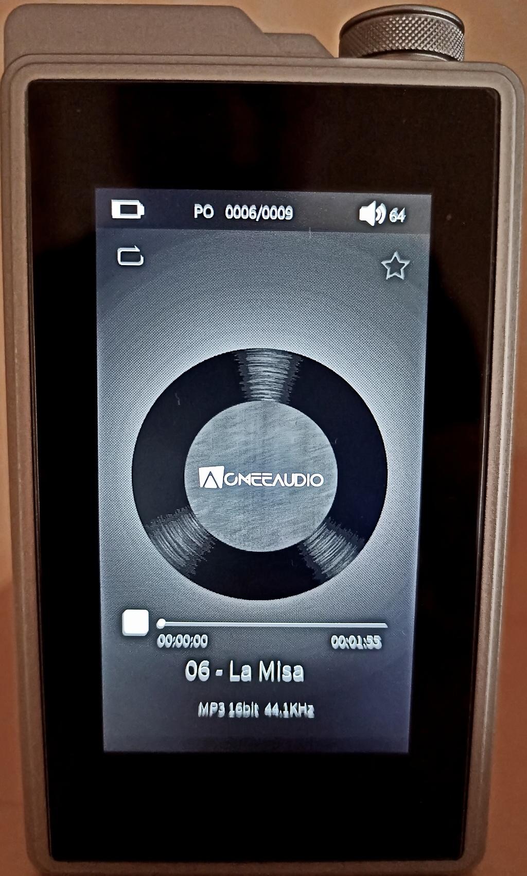 MF02s-Screen-01_r.jpg
