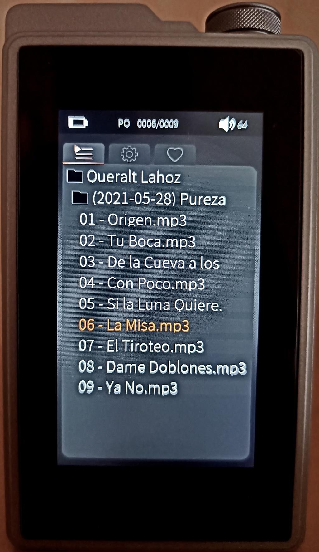 MF02s-Screen-04_r.jpg