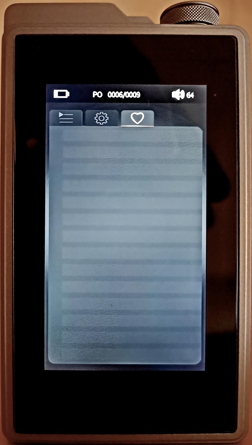 MF02s-Screen-07_r.jpg